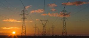 Electrisity, Photo by Matthew Henry on Unsplash