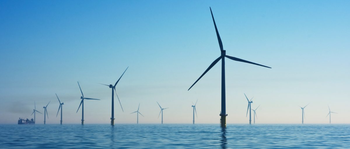 Permalink to: Seminar on The Competitiveness and Regulation of Offshore Wind Electricity