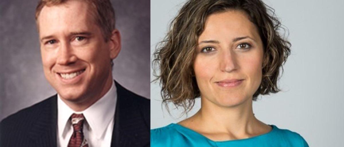 Permalink to: Digital PhD course with Özlem Bedre-Defolie and Greg Shaffer